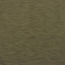 Granite Decorator Fabric by RM Coco