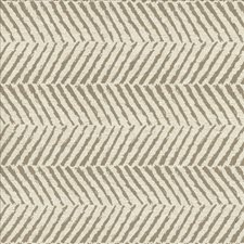 Black Pearl Decorator Fabric by Kasmir