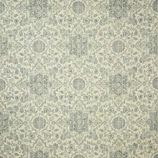 Seaglass Ethnic Decorator Fabric by Pindler