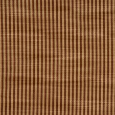 Brandy Decorator Fabric by RM Coco