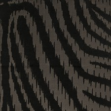Tiramisu Decorator Fabric by Maxwell