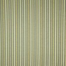 Mushroom Decorator Fabric by Maxwell