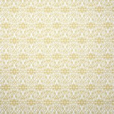 Saffron Ethnic Decorator Fabric by Pindler