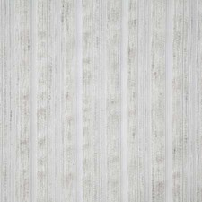 Dove Stripe Decorator Fabric by Pindler