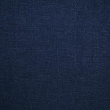 Lapis Solid Decorator Fabric by Pindler