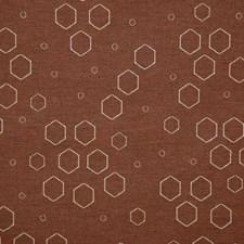 Brick Decorator Fabric by Pindler