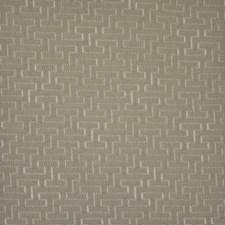 Beige Decorator Fabric by Maxwell