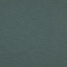 Tidepool Decorator Fabric by Maxwell