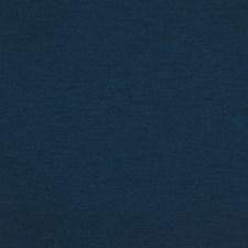 Legion Decorator Fabric by Maxwell