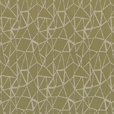 Clover Decorator Fabric by Highland Court