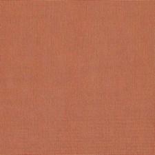 Blood Orange Decorator Fabric by Kasmir
