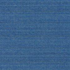 Cruise Decorator Fabric by Kasmir