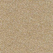 Linen Indoor Decorator Fabric by Kasmir