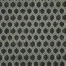 Domino Contemporary Decorator Fabric by Pindler