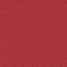 Cherry Decorator Fabric by Silver State