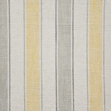 City Scape Decorator Fabric by Maxwell