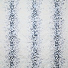 Sapphire Decorator Fabric by Pindler