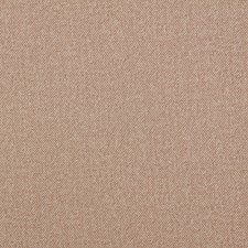 Bisque Solid Decorator Fabric by Pindler