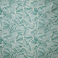 Capri Contemporary Decorator Fabric by Pindler