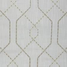 True Taupe Decorator Fabric by RM Coco
