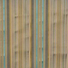 Grasshopper Decorator Fabric by RM Coco