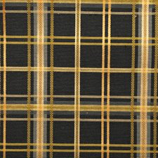 Nautical Decorator Fabric by RM Coco