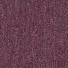 Currant Decorator Fabric by Highland Court