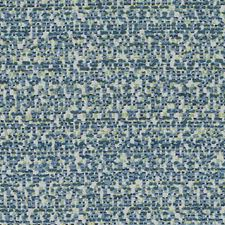 Cornflower Decorator Fabric by Highland Court