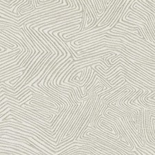 Latte Decorator Fabric by Highland Court