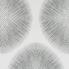 Platinum Decorator Fabric by Highland Court