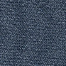 Navy Decorator Fabric by Highland Court