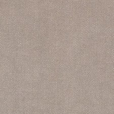 Wisteria Decorator Fabric by Highland Court