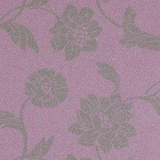 Sorbet Decorator Fabric by Highland Court