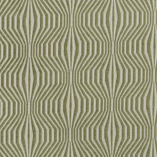 Fern Decorator Fabric by Highland Court