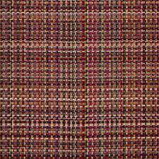 Mulberry Decorator Fabric by Highland Court
