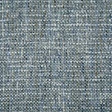 Dusk Solid Decorator Fabric by Pindler