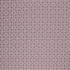 Grey Decorator Fabric by RM Coco