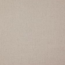 Grey/Silver/Taupe Traditional Decorator Fabric by JF