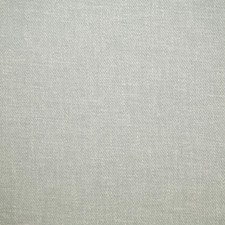 Dewdrop Solid Decorator Fabric by Pindler