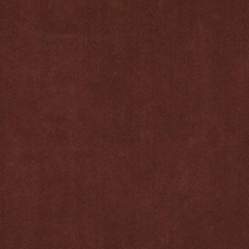 Claret Decorator Fabric by Highland Court