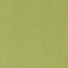 Honey Dew Decorator Fabric by Highland Court