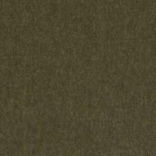 Basil Decorator Fabric by Highland Court