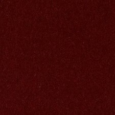Merlot Decorator Fabric by Highland Court