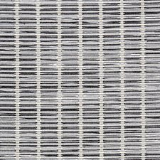Steel Decorator Fabric by Scalamandre