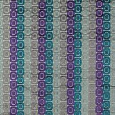 Jewel Box Decorator Fabric by Maxwell