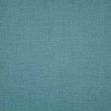 Scuba Decorator Fabric by Maxwell