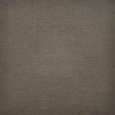 Kona Decorator Fabric by Maxwell