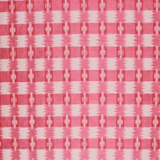 Dahlia Decorator Fabric by RM Coco