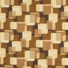 Caffe Decorator Fabric by RM Coco