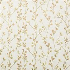 Potpourri Decorator Fabric by Kasmir